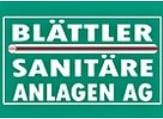 Photo Blättler Sanitäre Anlagen AG