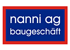 Bild Nanni AG Bauunternehmung