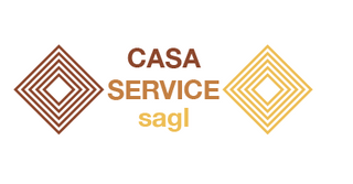 Immagine CASA SERVICE SAGL