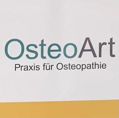 Immagine OsteoArt GmbH
