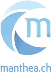 Bild Manthea | Marketing Performance