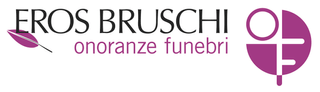 Bild Bruschi Eros SA