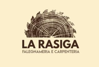Bild La Rasiga SA