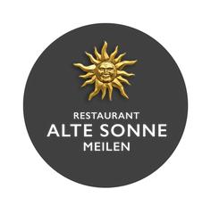 Photo Restaurant Alte Sonne