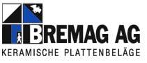 Bild Bremag AG