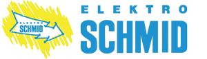 Bild Schmid AG Elektrotechnische Unternehmungen