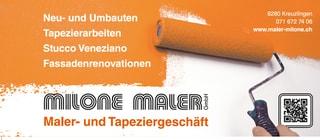 Bild Milone Maler GmbH