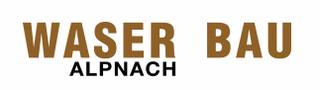 Photo Waser Bauallrounder GmbH