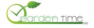 Immagine Gardentime Giardini