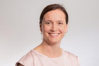 Photo Dr. med. Arnold-Wörner Nicole