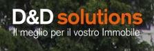 Photo D&D solutions Sagl