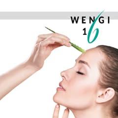 Immagine Wengi 16 Kosmetik