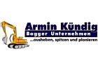 Immagine Kündig Armin