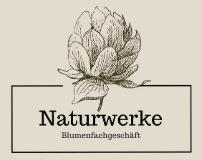 Photo Naturwerke Gösgen GmbH