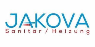 Bild JAKOVA Sanitär / Heizung GmbH