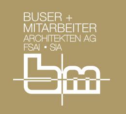 Photo Buser + Mitarbeiter AG