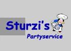 Bild Sturzis Partyservice