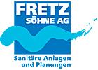 Bild Fretz Söhne AG