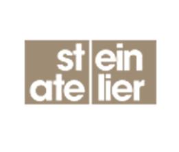 Photo Steinatelier