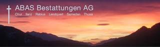 Photo Abas Bestattungen AG
