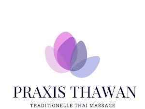 Bild Praxis Thawan