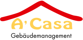 Bild A'Casa GmbH