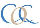Bild Centre ophtalmologique La Chaux de Fonds