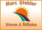 Immagine Marc Stebler Storen + Rolladen