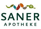 Immagine Saner Apotheke AG