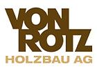 Bild von Rotz Holzbau AG