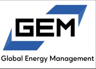 Bild Global Energy Management SA