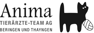 Photo Anima Tierärzte-Team AG Beringen und Thayngen