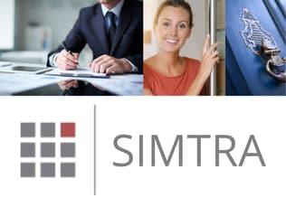 Immagine SIMTRA Immobilien AG