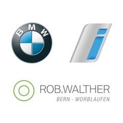 Immagine Rob. Walther AG