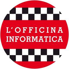 Immagine L'Officina Informatica SAGL