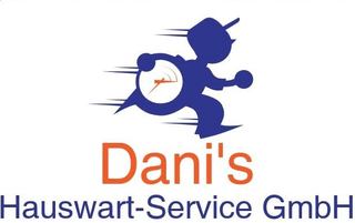 Photo Dani's Hauswartservice GmbH