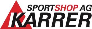 Immagine Sportshop Karrer AG