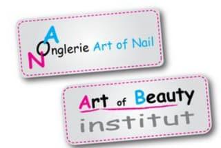 Immagine Institut Art of Beauty & Art of Nail