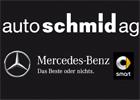 Photo Auto Schmid AG
