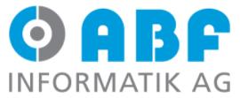 Photo ABF Informatik AG