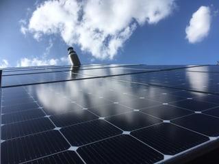 Bild Seeland-Solar GmbH
