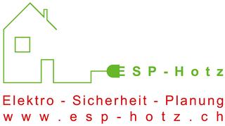 Bild ESP-Hotz GmbH
