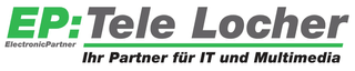 Bild Tele Locher AG