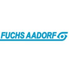 Photo FUCHS AADORF AG