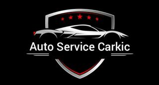 Immagine Auto Service Carkic
