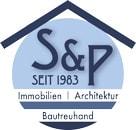 Immagine Stevanin & Partner GmbH