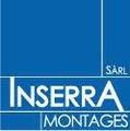 Immagine INSERRA Montages Sàrl