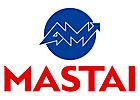 Photo Elettro-Mastai SA
