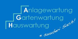 Bild HGA GmbH
