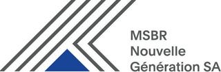 Photo MSBR Nouvelle Génération SA